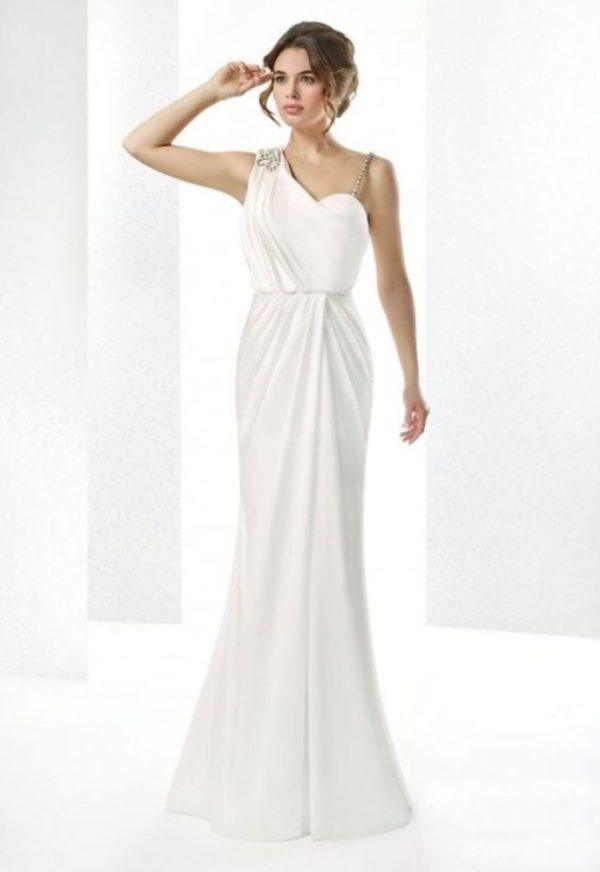 Vestidos de Novia Me pido este Vestido Cabotine Islay 00018 1