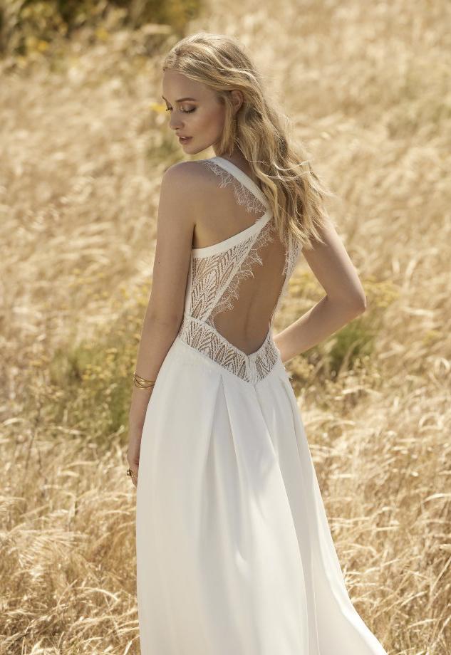 balou | me pido este vestido
