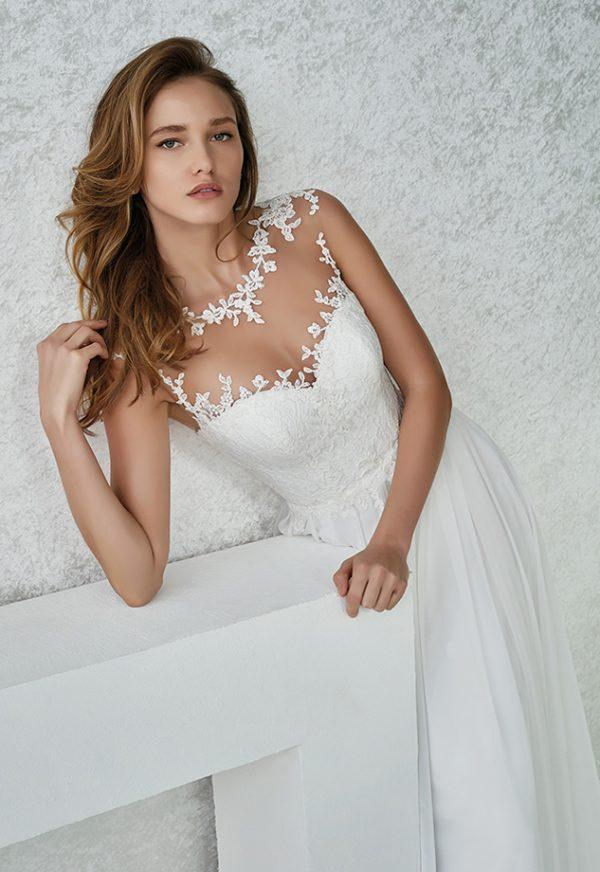 Vestidos de Novia | San Patrick Firenze 00013 1