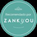 Tienda Vestidos de Novia recomendada por Zankyou