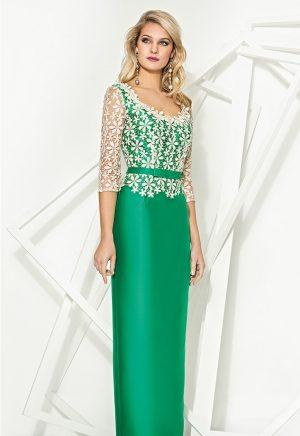 Vestidos de Fiesta baratos Madrid Me pido este Vestido Angelica 1