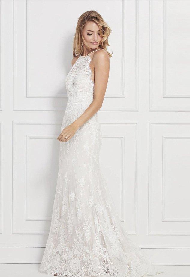yoli | me pido este vestido